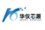 北京华仪芯源电子有限公司