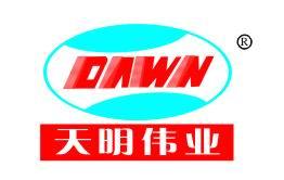 深圳市天明伟业电子有限公司