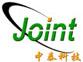 江陰市中泰科技有限公司
