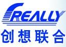 北京创想联合科技有限公司