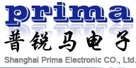 上海普锐马电子有限公司
