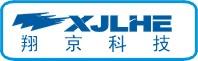 乐清市翔京联合传感器厂