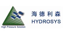 北京海德利森科技有限公司