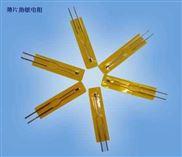 薄膜型NTC热敏电阻