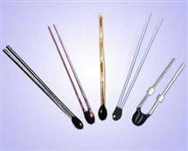 MF52珠狀測溫型熱敏電阻器