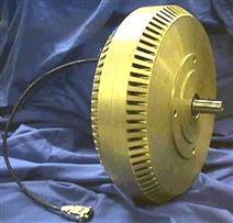 直接驱动力矩伺服电机 直驱力矩电机 直驱伺服电机 直驱电机