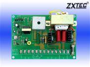 SCR08直流电机调速板
