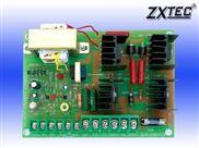 SCR1100直流电机调速板