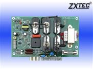 TS2200直流电机调速板