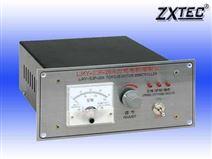 LJKY力矩电机调速器