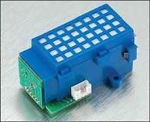 智能红外气体传感器模块