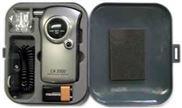 呼吸式酒精检测仪CA2000打印型