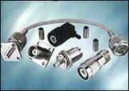 TNC系列射频同轴连接器TNC系列射频同轴连接器