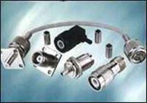 TNC系列射频同轴连接器