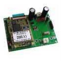 GSM无线数据传输终端(内嵌)