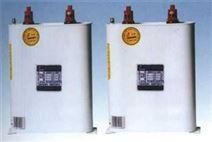 充磁机电容器