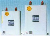 金属化脉冲电容器