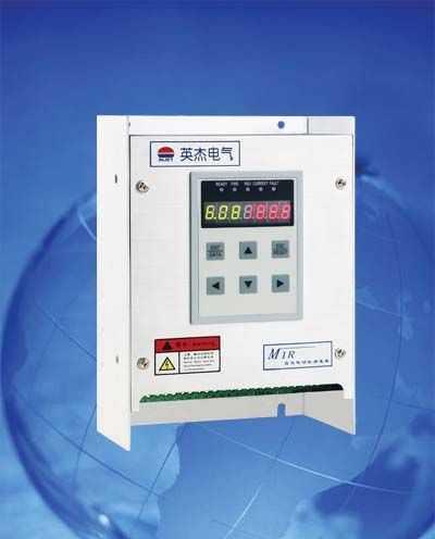 M1系列直流电动机调速器