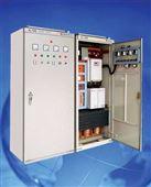 KLTDG同步电动机 励磁控制柜