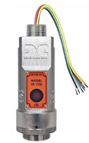 红外气体检测仪.红外气体探测器价格