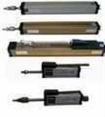 专业供应塑机 压铸机 送料机 旋切机 前帮机等电子尺 追踪器 滑动电阻尺