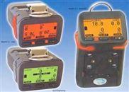 四合一气体检测仪、四种气体检测仪、四气体检测仪
