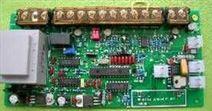 单相数字锁相环调压调功一体化技术可控硅触发板