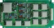 三相交流调压与全控整流通用型可控硅触发板