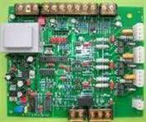 三相数字锁相环调压调功一体化技术可控硅触发板