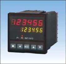 XSN8系列高速计数器