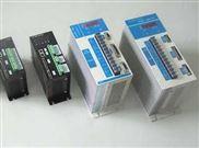 交流伺服驱动器PSDA1033