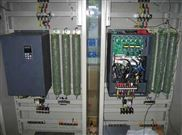 大功率直流无刷(伺服)电机驱动器控制器