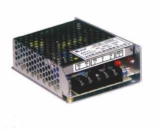 acs179系列开关电源