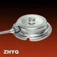 供应CZL201|测力传感器|轮辐式称重传感器|压力传感器