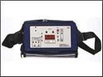 便携式光电离(PID)检测仪