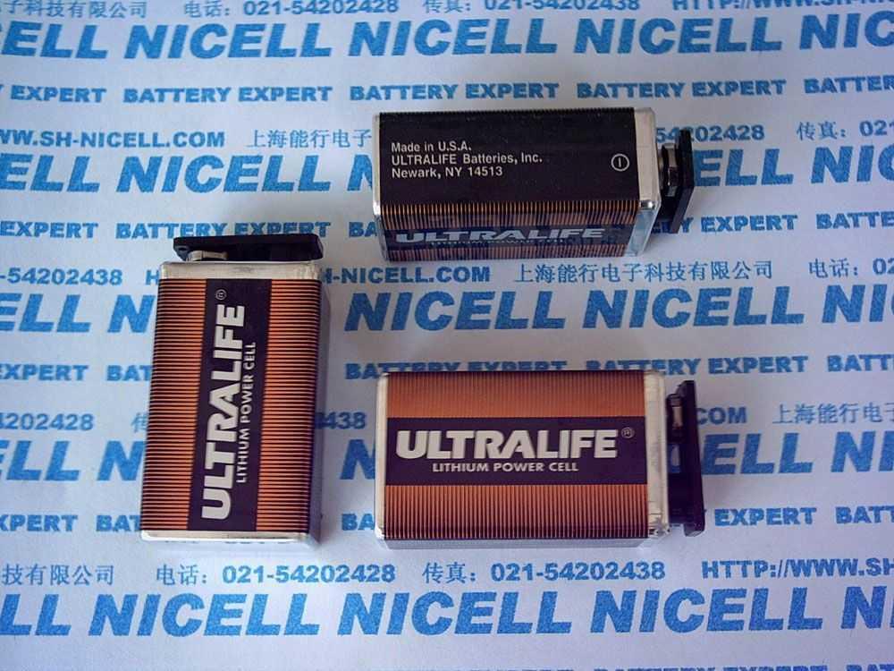 u9vl-j9v锂电池图片