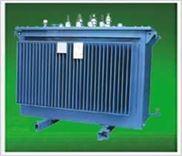 10kV级油浸式配电变压器