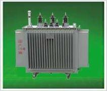 10KV级励磁整流变压器系列