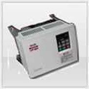 供应松下电工变频器、电器变频器