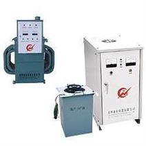 GD系列硅整流器