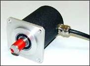 GAS60 R13E10 PA高精度13位单圈绝对值编码器