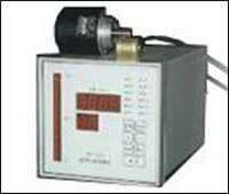 GP1312通用位移控制仪