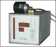 GP1312通用位移控制儀