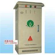 DL保瓦博士综合负载智能控制节电器