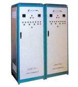 SG、ZSG 系列三相干式整流变压器