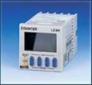 松下电工LC4H-S系列光电计数器(带预设参数功能)