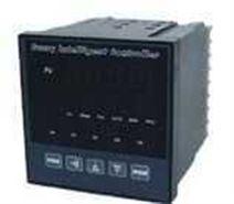 智能型变频恒压供水模糊控制器,变频供水控制器