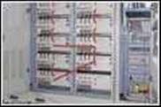 高压交流电机变频器