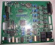 上海交大专业供应SJTU-D-01型通用嵌入式控制器