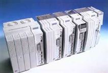 交流伺服控制器频驱动系统